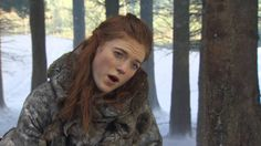 Game of Thrones Season 3: Episode #5 - A Different Kind of Man (HBO)