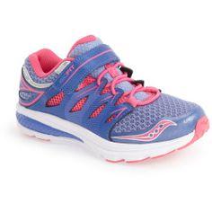 _12874271 Best Deal Crocs Kids  CitiLane Novelty SlipOn Sneaker (Toddler/Little Kid) (Black/Pepper) Boys Shoes