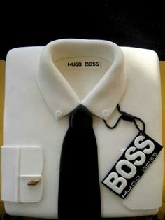 1000+ images about cake for men on Pinterest Shirt cake ...