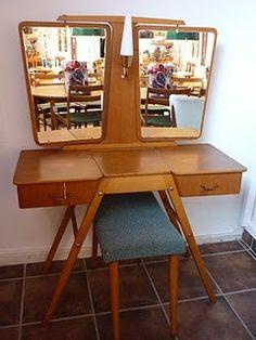 54 Ideas For Vintage Furniture Mid Century Century Furniture Ideas Mid Vintag - Modern Furniture: Affordable, Unique, Edgy