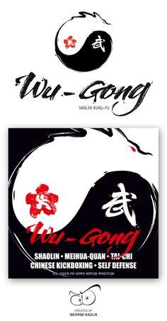 Self Defense, Kickboxing, Kung Fu, Kick Boxing