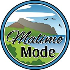 A fantastic movie making project! [Complete lesson plan] | The Malimo Mode