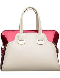 Fashion Glamorous Color Block Fashionable Summer Euramerican Patent Leather  Handy One-shoulder New Arrival Womens Bag 35e032976a324