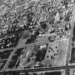 Anaheim Colony