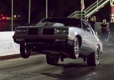 Street Outlaws TV program on Discovery Channel - Page 394 - Yellow ...