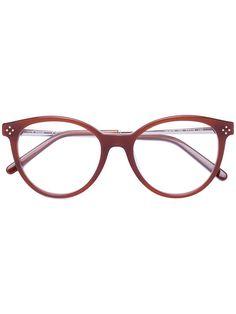 65bfb483ac7d 72 Best Celebrity Eyeglass Frames images