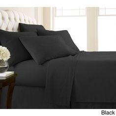 bec6b246831b 10 Best Linen Sheet images | Linens, Bed Linen, Flat sheets