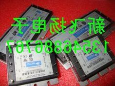 US $40.00 (Watch more - https://alitems.com/g/1e8d114494b01f4c715516525dc3e8/?i=5&ulp=https%3A%2F%2Fwww.aliexpress.com%2Fitem%2Fnew-in-stock-VE-J54-EW%2F32710117724.html) new in stock VE-J54-EW