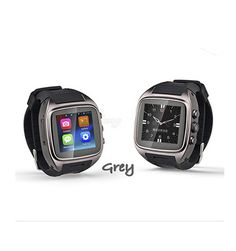 79.40$  Buy here - http://ali74r.worldwells.pw/go.php?t=32452179131 - Android Smart Watch  SIM+GPS+WiFi+BT all in one Waterproof+ Bluetooth Watch Phone Watch free moives