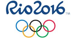 RIO 2016 summer game. Take the right package to enjoy the event.