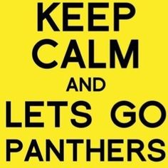Keep Calm Ice Hockey Rules, Nottingham Panthers, Letting Go, Calm, Let It Be, Lets Go, Move Forward