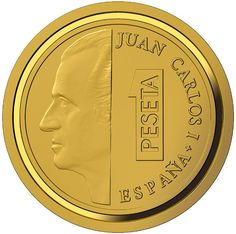 Monedas, monedas y más monedas Gold And Silver Coins, Personalized Items, World, Home, Coins, Countries, Jewels