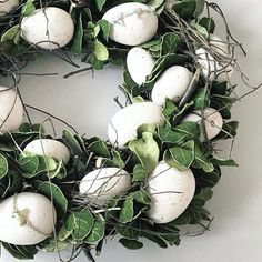Easter.  Ph/ @antipearle • #printemps