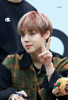 181222 - Fansign Event in Japan My One And Only, 3 In One, Minions, Cho Chang, Zero The Hero, Big Group, Produce 101 Season 2, Kim Jaehwan, Ha Sungwoon