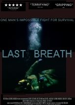 """LAST BREATH - Documentary Mania: """"A deep sea diver is stranded on the seabed with 5 minutes of oxygen and no hope of rescue. With access to amazing archive this is the story of one man Deep Sea Diver, Breathe, Documentaries, Culture, Documentary"""