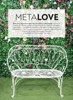 metalove - Google Search