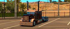 """Képtalálat a következőre: """"ats show truck"""""""