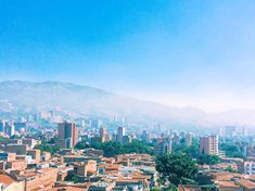 Que faire à Medellin? 7 activités pour découvrir la ville comme un local -