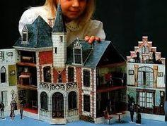Image result for model doll