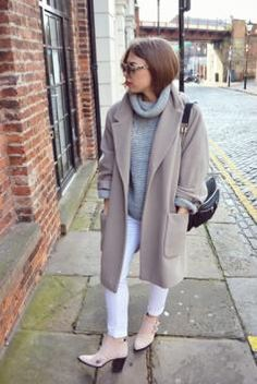 Isabella StreetStyle 31.10 added by ASOS_Isabella