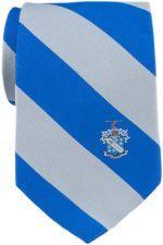 Phi Delta Theta tie