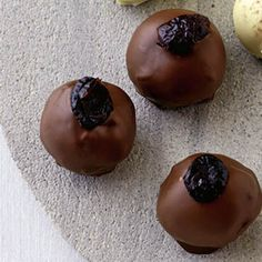 coffee marzipan – About Healthy Desserts Chocolate Sweets, Homemade Chocolate, Marzipan Recipe, Chocolate Cake From Scratch, Cracker Candy, Praline Cake, No Bake Granola Bars, Nutella Brownies, Nutella Recipes
