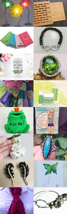 NUMBER:187 from the SAVVY-SELLERS-MEMBERS by Dawn Marie Livett on Etsy--Pinned with TreasuryPin.com