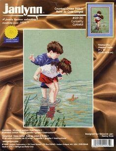 punto de cruz para compartir - 114913691196411000288 - Álbumes web de Picasa