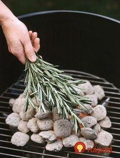 Neoceniteľná rada na grilovačku: Pridajte k mäsu vždy túto aj prísadu a nemusíte sa báť škodlivín a karcinogénov!