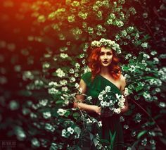 500px / Untitled photo by Светлана Беляева