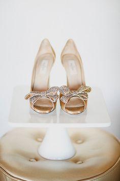Marcus Design: {wedding season is upon us...}