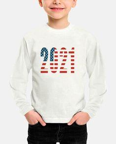 2021 - memories American Flag, Graphic Sweatshirt, Memories, Sweatshirts, Sweaters, Fashion, T Shirts, Elegant, Clothing