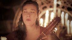 Ancestral song keeper Peia Luzzi brings music as Medicine! This heartfelt… Music Pics, Music Videos, Spiritual Music, Yoga Music, She Song, Folk, Beautiful Songs, Musical, Healer