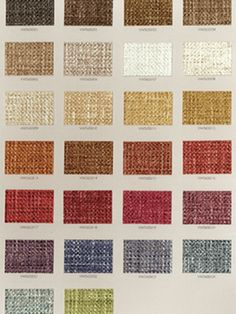 PAPILIO VINYL by Osborne u0026 Little: A textured vinyl wallcovering designed  and embossed to resemble. Vinyl Grasscloth WallpaperWallpaper ...