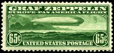 Postage stamps and postal history of the United States - Wikipedia ...
