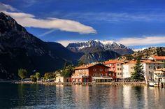 Casa Beust - Torbole sul Garda (Tn) - Lake Garda