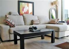Choosing Furniture for Small Mobile Homes   Tiny houses, Single ...