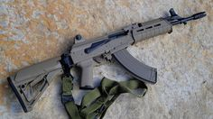 Images of firearms and other weapons. Nazis fuck off. Military Weapons, Weapons Guns, Military Brat, Arsenal, Ar Pistol, Tactical Survival, Custom Guns, Cool Guns, Assault Rifle