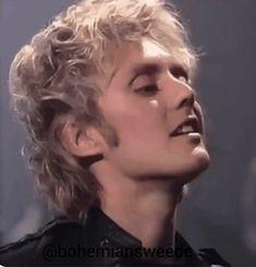 Queen Ii, I Am A Queen, Screaming Girl, Queen Drummer, Man On Fire, Roger Taylor Queen, Queen Pictures, Ben Hardy, Queen Band
