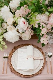 Equestrian Elegance - Southern Weddings Southern Weddings, Equestrian, Elegant Wedding, Wedding Reception, Wedding Table Place Settings, Marriage, Table Decorations, Inspiration, Marriage Reception