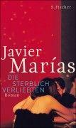 Luisa und Miguel sind das perfekte Paar. Das weiß vor allem María. Seit langem beobachtet sie heimlich die Liebenden. Doch dann stirbt Miguel auf mysteriöse Weise, und María gerät in einen Strudel erschreckender Ereignisse. Es eröffnet sich ihr die unheimliche Frage: Ist die Liebe ein Zustand, der alles erlaubt? María weiß - es gibt nur eine Antwort.