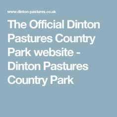 The Official Dinton
