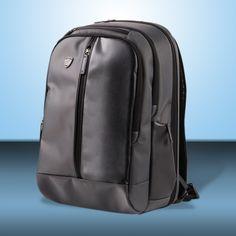 Tactical Backpack Guard Dog Security Black ProShield Pro Bulletproof School Bag