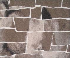 Flexible Natural Stone Veneer Delap Case of 43.05 Sq.ft Delap Flexible Stone http://www.amazon.com/dp/B019805ZCA/ref=cm_sw_r_pi_dp_WCgDwb10KTMBG