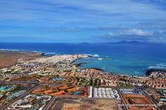 Corralejo Fuerteventura - Fotos de Canarias - Picasa Web Albums