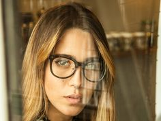 Óculos Tumi 1 - Óculos de Grau - Óculos Absurda