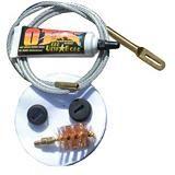 Otis Shotgun .410-12 Gauge Micro Cleaning Kit | Canadian Tire