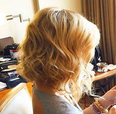 kate-hudson-cabelo-curto