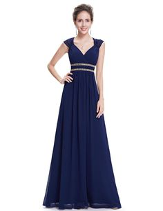 d23e813dbeb 188 Awesome Luulla Prom Dresses images