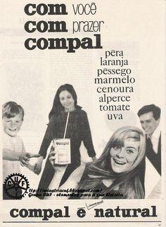 1967 Posters Vintage, Vintage Advertising Posters, Vintage Advertisements, Vintage Ads, Portugal, School Memories, Childhood Memories, Nostalgia, Old Pub